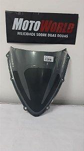 Bolha GSXR 750 Hotbodies SUZUKI 11/13