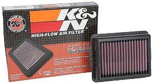 Filtro de ar Kn F850GS / F750GS BMW K&N BM-8518