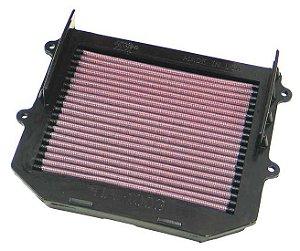 Filtro de ar kn VARADERO XL1000 HONDA K&N HA-1003