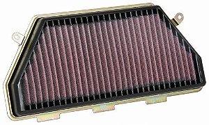 Filtro de ar kn CBR1000RR 18 HONDA K&N HA-1017