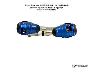 Slider s1000r 17 a 19 Bmw Procton