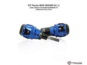 Slider S1000rr 10 a 11 Bmw Procton