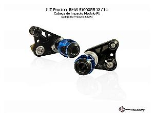 Slider S1000rr 12 a 14 Bmw Procton