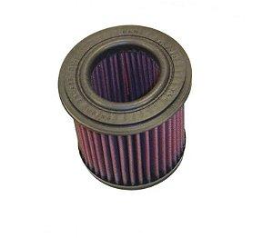 Filtro de ar kn YAMAHA TDM 850 92/02 K&N YA-7585