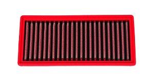 Filtro de ar BMC BMW K1600 GT/GTL 11>  FM679/20