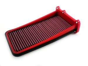 Filtro de ar BMC DAFRA MAXSYM 400 FM691/01
