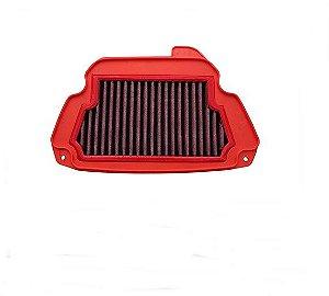 Filtro de ar BMC HONDA CB / CBR650F 14> FM832/04