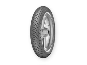 Pneu Metzeler 110/80R19 (TL) 59V Roadtec 01 (D)