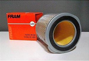 Filtro De Ar Fram xre 300 (CA12199)