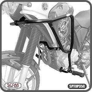 Protetor de Motor Carenagem YAMAHA TENERE 250 11/18 SCAM