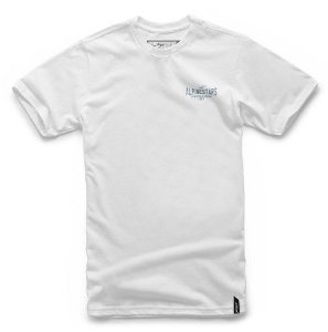 Camiseta Alpinestars Ride On