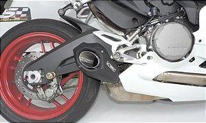 Ponteira Ducati Panigale 959 CS