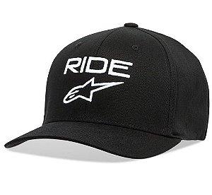 Boné Alpinestars Ride 2.0