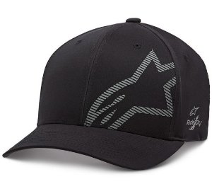 Boné Alpinestars Corp Shift Wp Tech