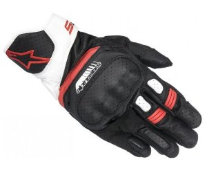 Luva Alpinestars Sp-5