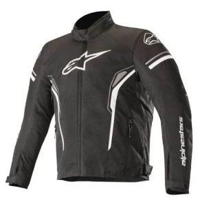 Jaqueta Alpinestars T-Sp 1 Wp