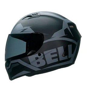Capacete Bell Qualifier Dlx