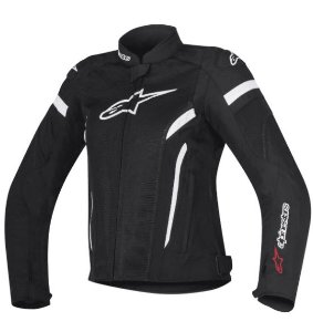 Jaqueta Alpinestars Stella T Gp Plus R V2 Air