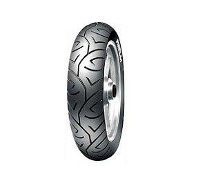 Pneu Pirelli 130/70-17 Sport Demon (Tl) 62S (T)