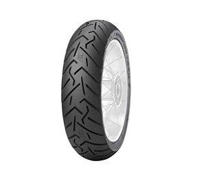 Pneu Pirelli 150/70R18 Scorpion Trail II (Tl)  70V (T)