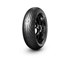 Pneu Pirelli 160/60Zr17 Angel Gt II (Tl) Radial (69W) (T)