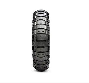 Pneu Pirelli 170/60R17 Scorpion Rally Str (Tl)  72Vm+S (T)