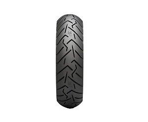 Pneu Pirelli 170/60R17 Scorpion Trail II (Tl)  72V (T)