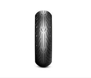 Pneu Pirelli 190/55Zr17 Angel Gt II (Tl) Radial (75W) (T)