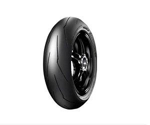 Pneu Pirelli 190/55Zr17 Diablo Supercorsa V3 (Tl)  (75W) (T)