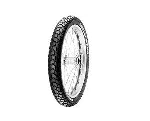 Pneu Pirelli 80/90-21 Mt60 (Tt) 48T (D)