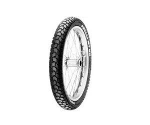 Pneu Pirelli 90/90-21 Mt60 (Tt) 54S (D)