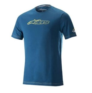 Camiseta Alpinestars Blaze 2