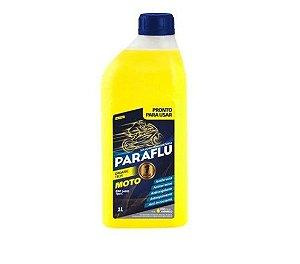 Fluido de Arrefecimento Paraflu 1L