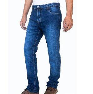 Calça Jeans Kevlar Corse