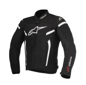 Jaqueta Alpinestars T Gp Plus R V2 Air