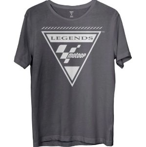 Camiseta MotoGp Legends