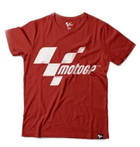 Camiseta MotoGp Fan