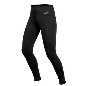 Calça Alpinestars Stella Thermal Tech Road Bottom