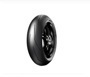 Pneu Pirelli 180/55Zr17 Diablo Supercorsa V3 (Tl)  (75W) (T)