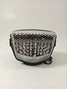 Lanterna de Freio Honda CBR 1000 08/15 Esportivo Led