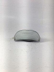 Lanterna de Freio Honda CBR 600rr 03/06 CBR 1000rr 03/07 Esportivo Led