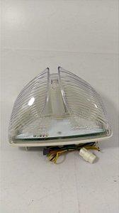 Lanterna De Freio Suzuki Gsr 750 Esportivo Led