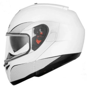 Capacete Axxis Roc Sv Solid