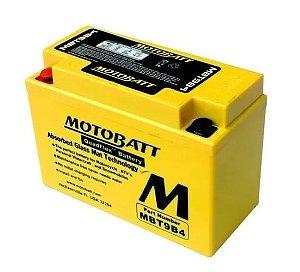 Bateria Motobatt Mbt9b4 (yt9b-bs)