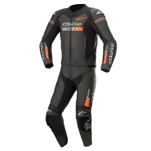 Macacão Alpinestars GP Force Chaser 2PC