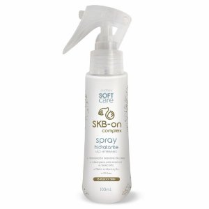 Petsociety Soft Care SKB-On Complex 100ml