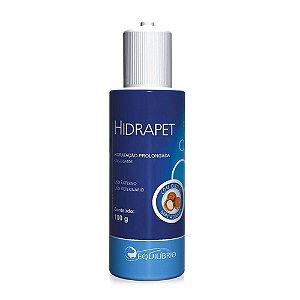Hidratante Equilíbrio Hidrapet 100g - Agener