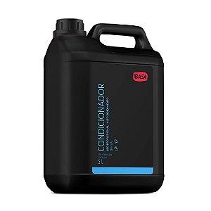 Condicionador Uso Profissional 5l - Ibasa