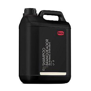 Shampoo Branqueador Uso Profissional 5l - Ibasa