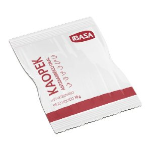AntidiarrEico Kaopek Envelopes de 10g - Ibasa
